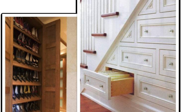 Above Built Shallow Cabinetry Shoe Storage Via Houzz