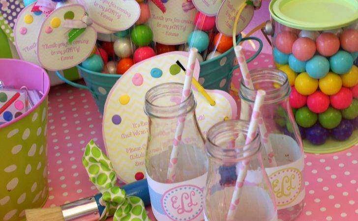 Above Find More Her Printable Designs Polka Dot Party