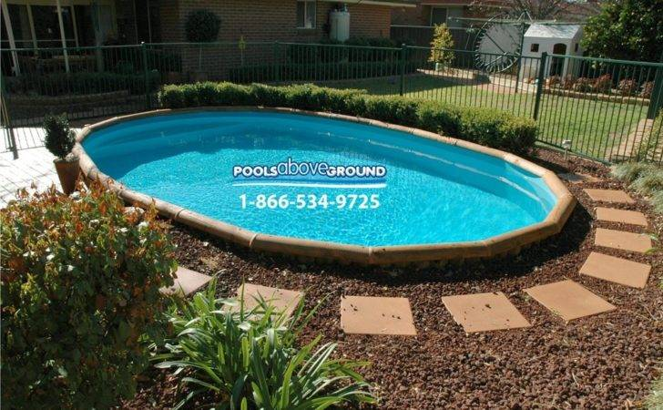 Above Ground Pool Dealer Comments February Pools