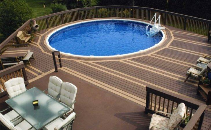 Above Ground Pool Visit Wavemaker Commercial
