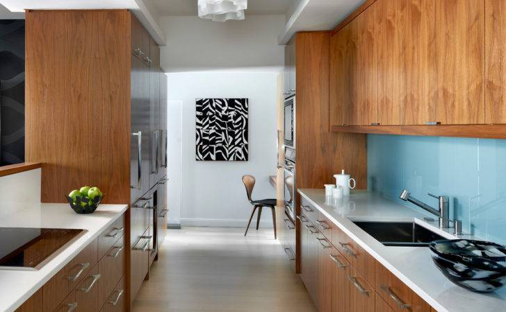 Abstract Painting Chicago Interior Designer Contemporary