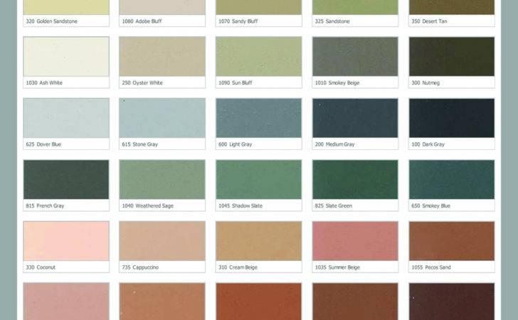 Accent Colors Get Quote Home Concrete Color Options