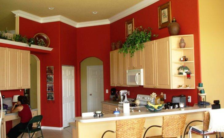 Accent Wall Painting Color Ideas Interior Decorating Las Vegas
