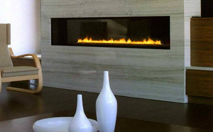 Accessories Contemporary Fireplaces Gas