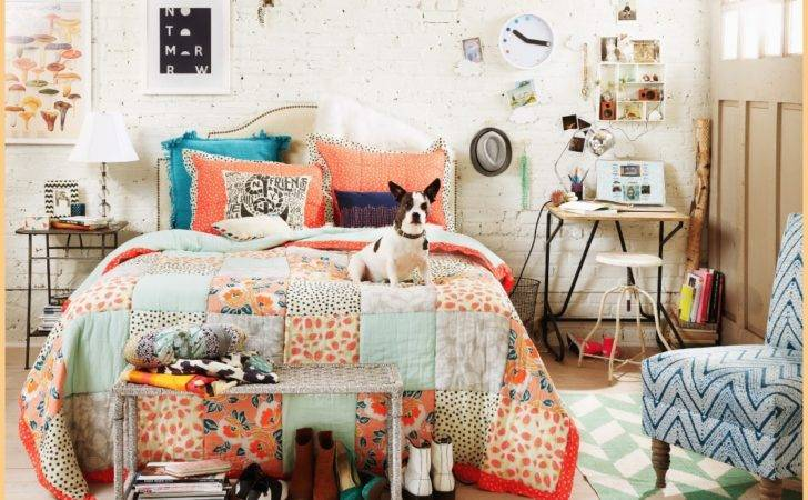 Accessories More Urban Outfitters Home Collection Here