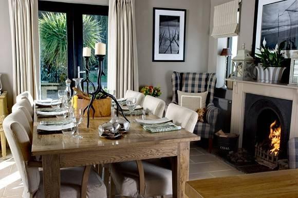 Achica Living Design Lifestyle Magazine Style Insider Discover
