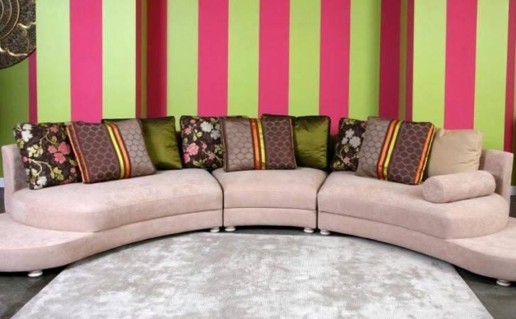 Achromatic Color Scheme Interior Design Best House Ideas