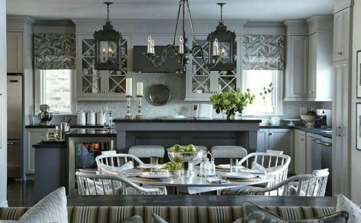Achromatic Color Scheme Interior Design Schemes Part