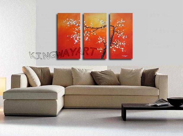 Acrylic Wall Painting China Abstract Paintings Decorative