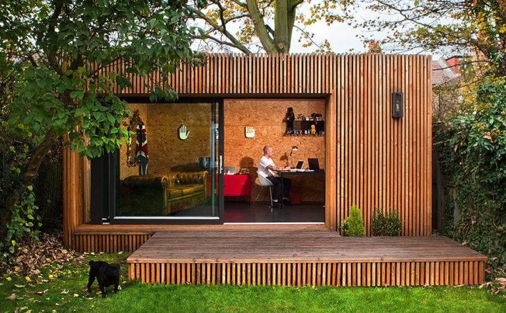 Add Extra Room Your House Tradesmen Blogtradesmen