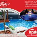 Add Splash Pools Swimming Pool Construction Maintenance Perth