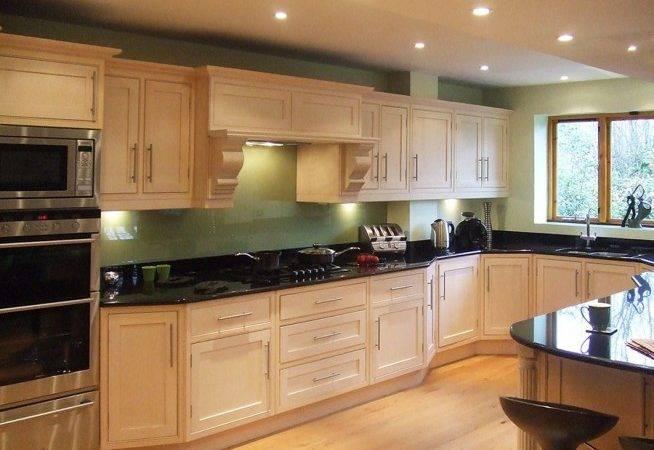 Addition Shaker Kitchen Designs Virtual Design Means