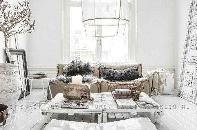 Additionally Unique Scandinavian Home Accessories Decor Design