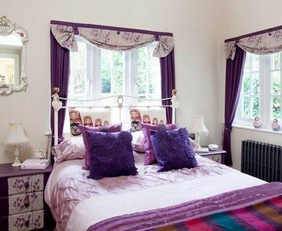 Adult Bedroom Ideas Pinterest Purple Adults