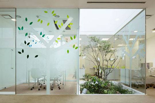 Advantages Folding Glass Walls Think Inspired Home