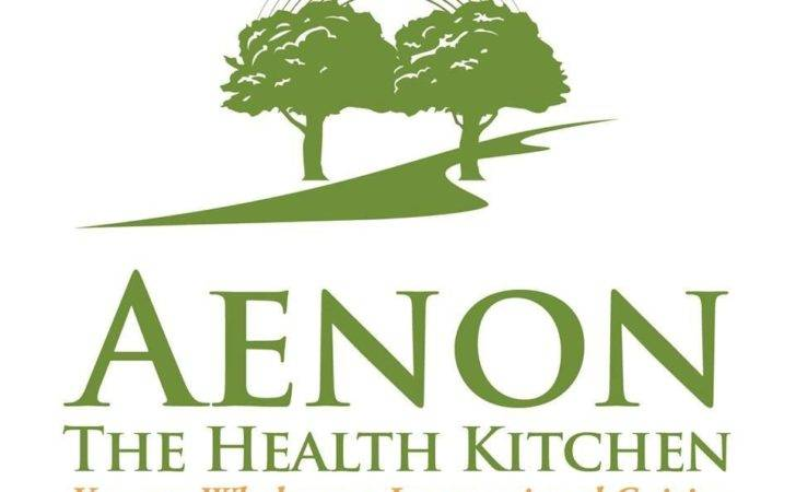 Aenon Health Kitchen Kuala Lumpur Locatedat