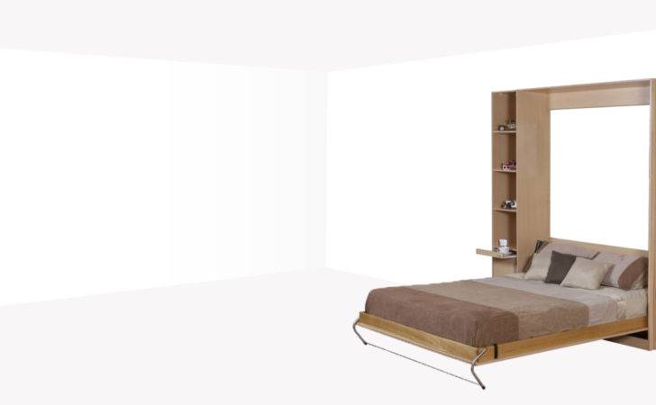 Affordable Australian Wall Beds Bed Space Design