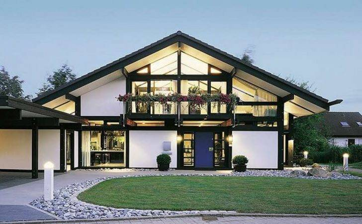 Affordable Modern Modular Homes Design Lrg
