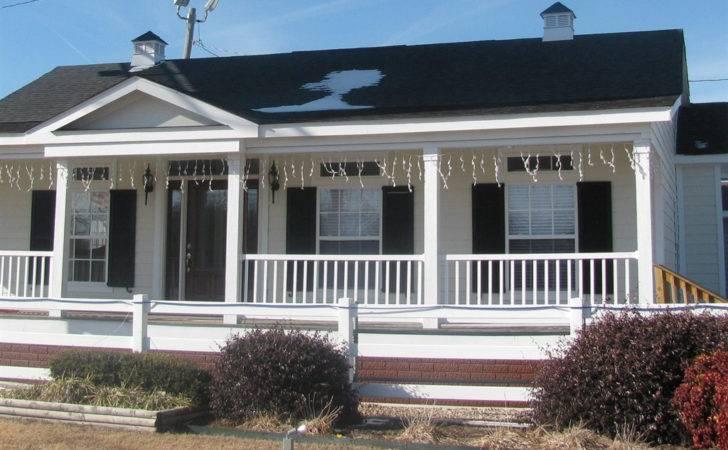 Affordable Modular Homes Oklahoma Modern Home