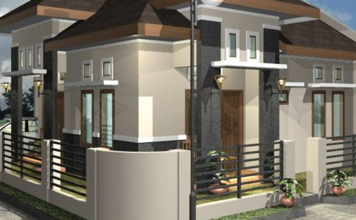 African House Plans Designs