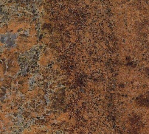 Agate Granite Your Kitchen Countertop