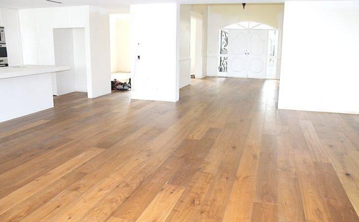 Aged Oak Timber Flooring Very Popular Choice Photos
