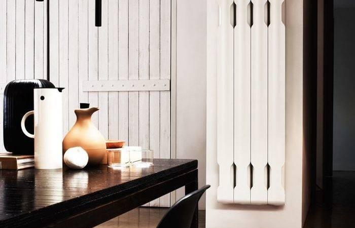Agor Collection Radiant Italian Design Meets Contemporary