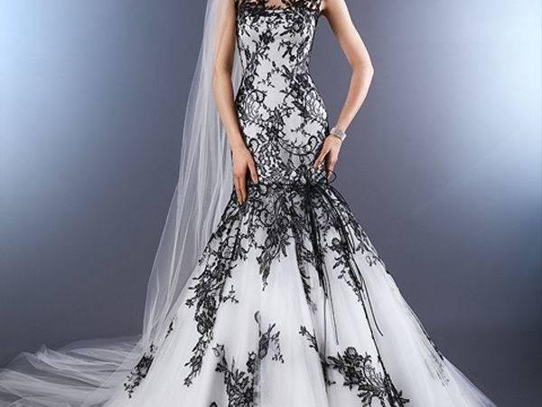 Agora Celebration Wedding Evening Dresses Collection Spring Summer