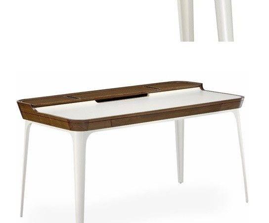 Airia Desk Herman Miller Furniture Pinterest