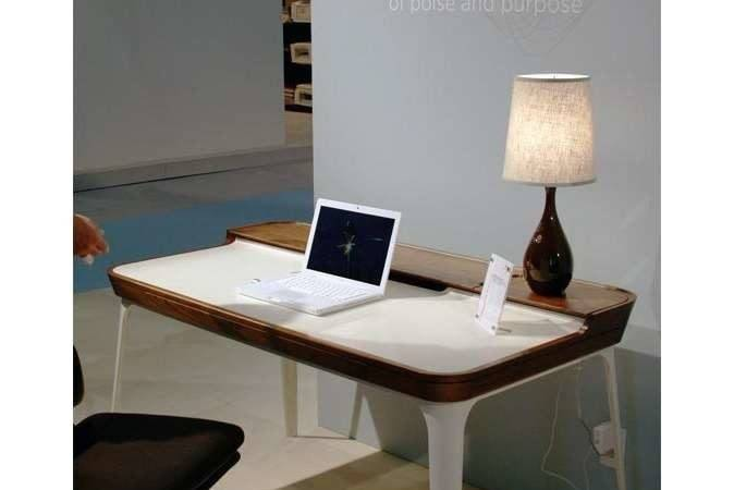 Airia Desk Herman Miller Thisnext