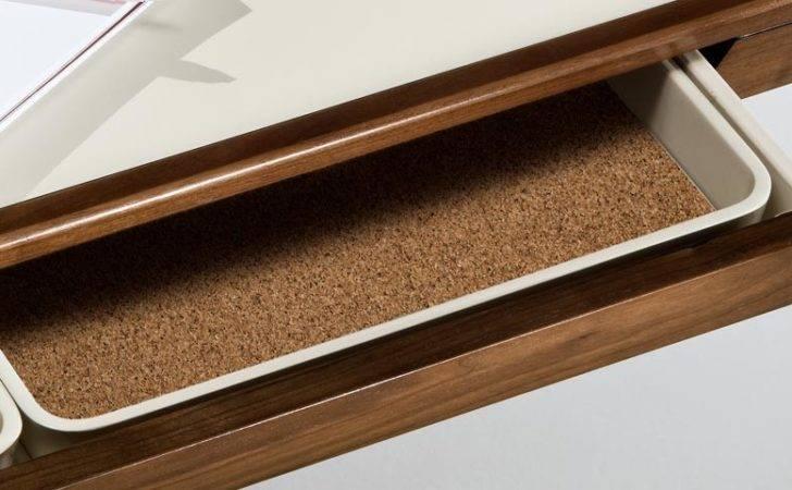 Airia Desk Media Cabinet Storage Herman Miller