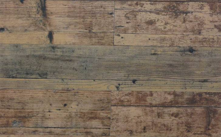 Alberta Cream Wood Look Plank Porcelain Tile Nalboor