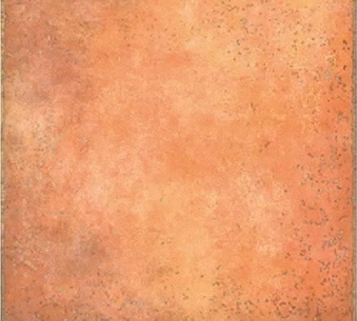 Alcora Arena Floor Tiles Terracotta Ceramic Tile