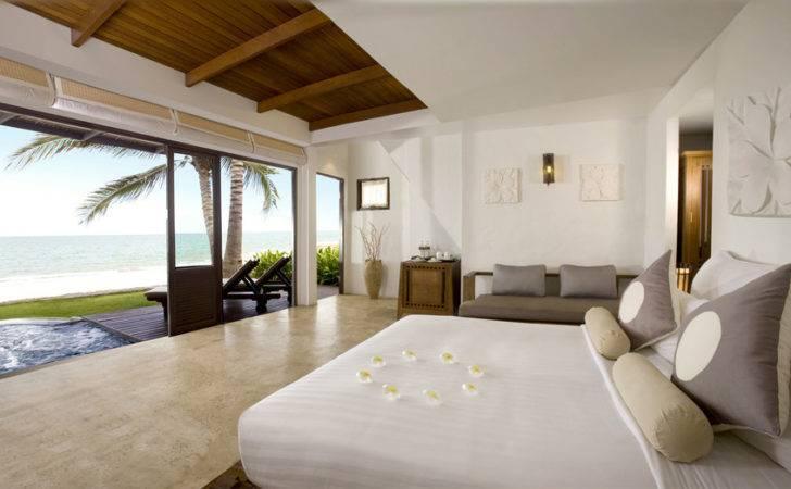 Aleenta Resort Spa Hua Hin Luxury Beach Slh