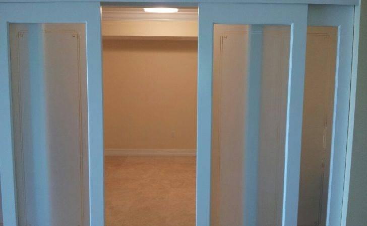 Alfa Img Showing Custom Closet Doors