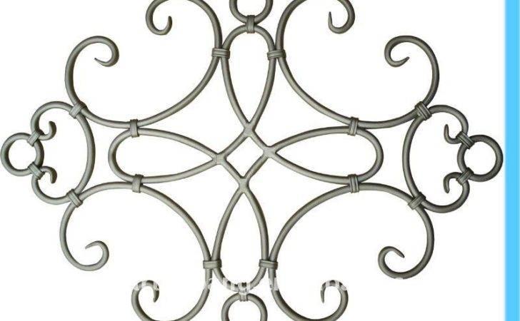 Alfa Img Showing Rot Iron Designs