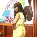 Alfa Img Showing Woodin Styles Ghana