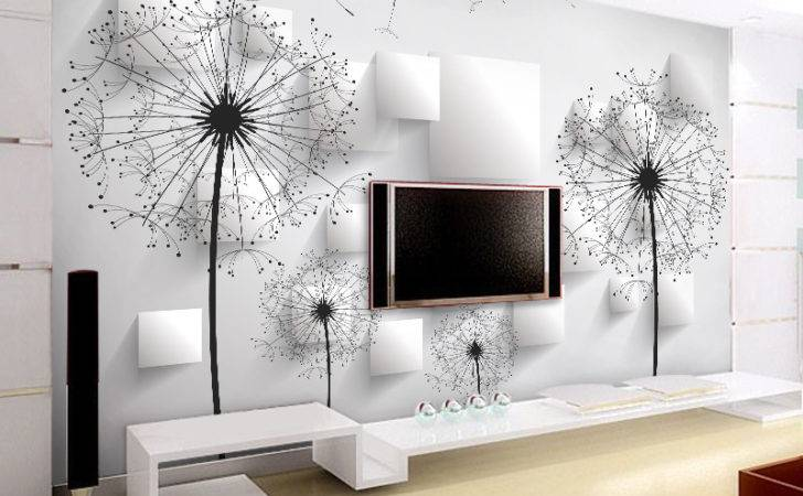 Aliexpress Buy Backdrop Bedroom Living Room
