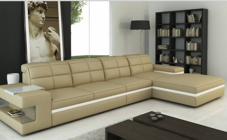 Aliexpress Buy Shape Sofa Set Designs Sectional