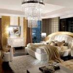 All Art Deco Its Interiors
