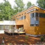 All Design News Prefab Modern Homes Austin