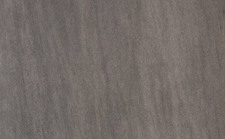 All Materials Neolith Sintered Compact Surfaces Basalt Grey