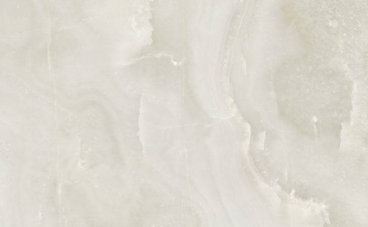All Materials Neolith Sintered Compact Surfaces Onyx
