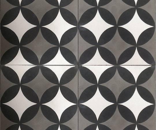 All Products Bath Tile Wall Floor
