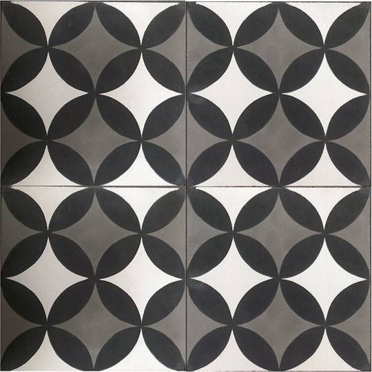 All Products Bath Tile Wall Floor