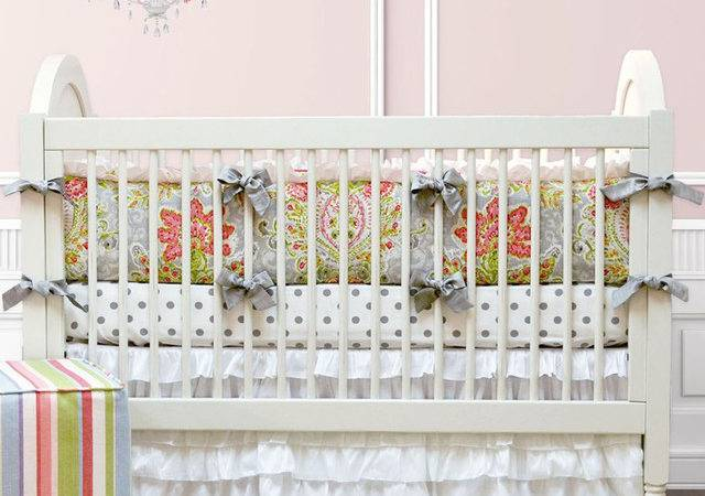 All Products Bedroom Bedding Baby Kids