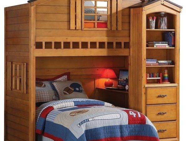 All Products Bedroom Beds Bedheads Bunk