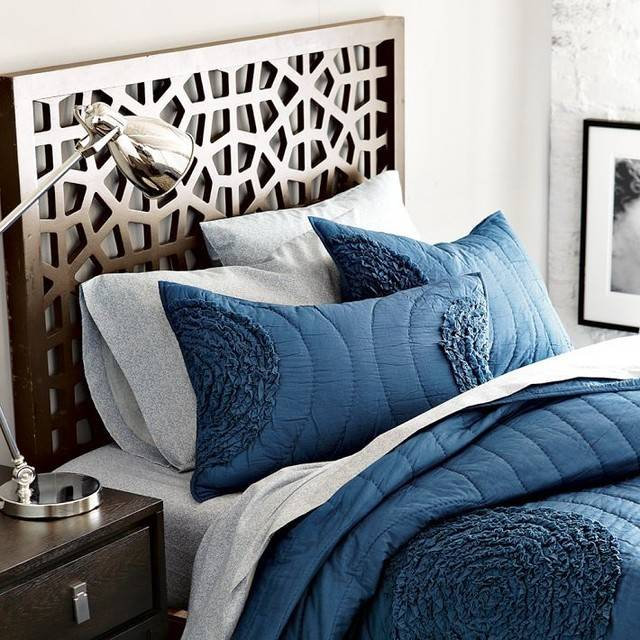 All Products Bedroom Beds Headboards