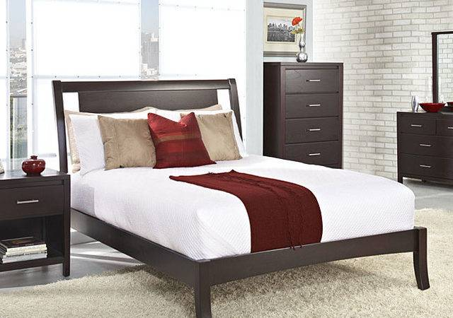 All Products Bedroom Furniture Sets
