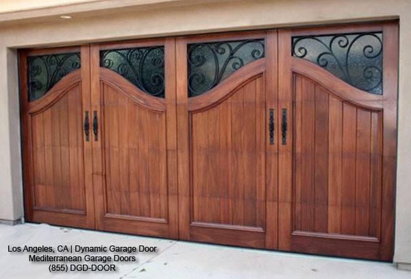 All Products Exterior Windows Doors Garage Openers